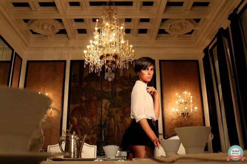 Hotel Infante Sagres Palace Photoshoot EyeEm Best Shots Editorial Shoot