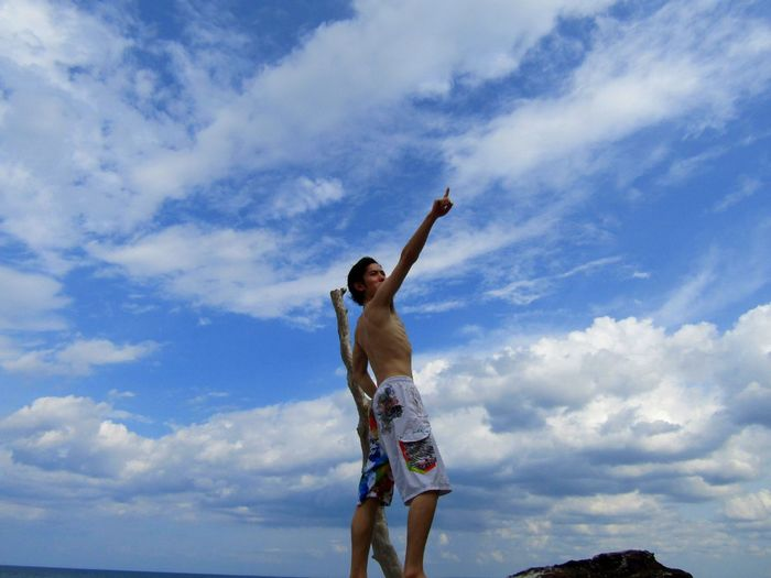 😹😹🙌 Showcase: December DECEMBER2015 Beach EyeEm Indonesia Welcome To East Sumba Beautiful Day Sumba Timur On The Beach EyeEm Traveling Summer2015 Thank You Eyeem
