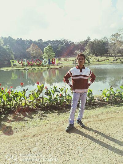 at myanmar country