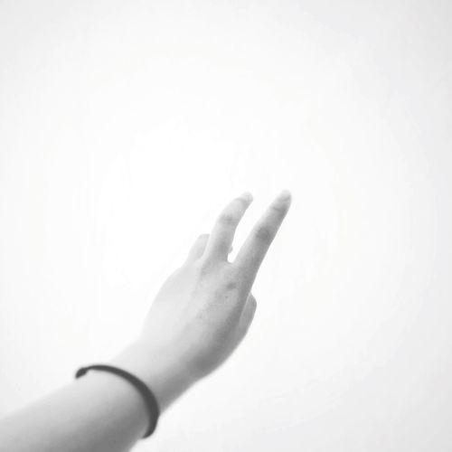 Dream A Little Dream Black & White Sadness Bule Taking Photos Homesick :(