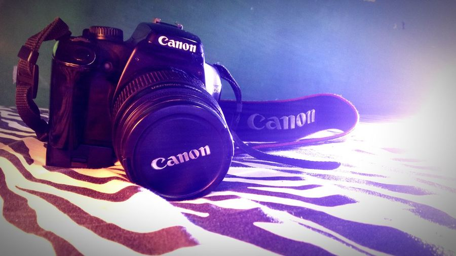 Canon standard 😊 Text Western Script Limb First Eyeem Photo