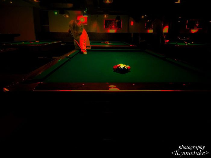 Hobbies are important things. Hobby Billiards My Hobby 😁 Pool Table Pool Ball Playing Pool - Cue Sport Sport Ball Cue Fun Hobbyphotography Indoors  Eightball Nineball Cutball Games One Person Friends Favorite Hobby EyeEm EyeEm Best Shots Eyeem Hobby ファインダー越しの私の世界
