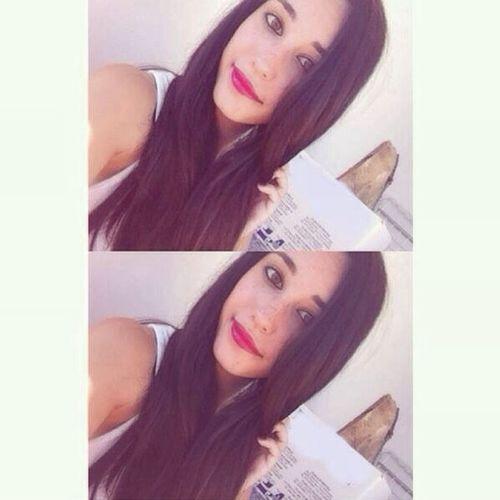 Beautiful ♥ Girl Cute♡ Saturday