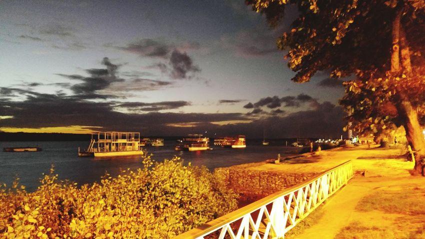 River View Beach