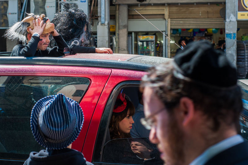 20I6 EyeEm Awards Car City Life Costume Day Faces Glass Hat Israel Orthodox Religion Street Streetphotography Sunroof The Street Photographer - 2016 EyeEm Awards The Street Photographer -2016 EyeEm Awards The Street Photographer – 2016 EyeEm Awards Mobility In Mega Cities My Best Photo