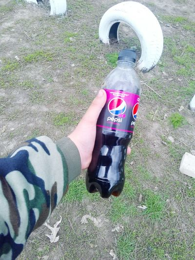 Pepsi пепси Вишня