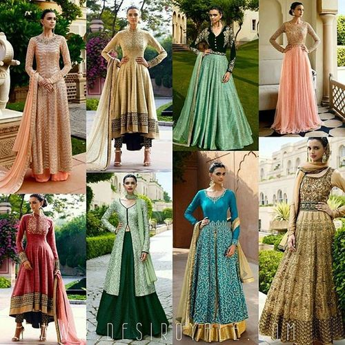https://www.desiroyale.com/collections/newarrivals Save up to 50% for a limited time. Desi Wedding Punjabi Picoftheday Photooftheday Instagood Instacool Bride Indianbride Sangeet Online  Desiweddings Indiansuit Gift Fashion Necklace Clutch Love Sale Lehenga Dress Gown Anthropologie Zara Eveningwear designer lakmefashionweek chanel marcjacobs versace