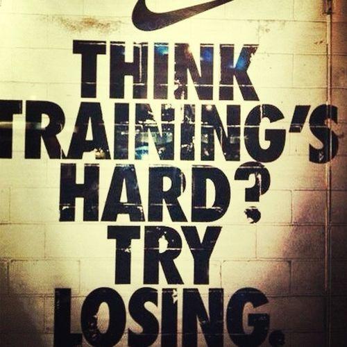 #work Hard