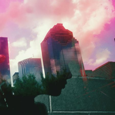 My Mountains. Check This Out Jedininja H-town (: Diana Foto. æ