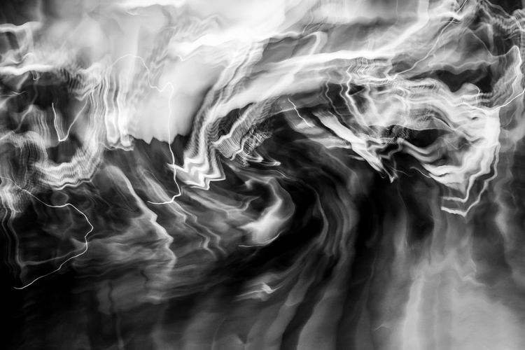 Abstract Photography Abstract Abstract Art Abstract Backgrounds Backgrounds Black Background Close-up Day Full Frame Indoors  Mixing Motion No People Pattern Smoke - Physical Structure Studio Shot Water