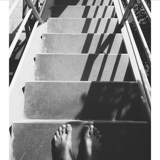 Lines. Shadow. Light 💡. Latergram Bnw_of_our_world Fromwhereistand Insta_vibrant Instaadict Ig_bangalore Lightanddark Monochrome Nothingisordinary_ Patternseverywhere Photooftheday PhonePhotography Vscocam VSCO Vscoindia Voyagediaries Vscogram Webstagram Zoomintopatterns