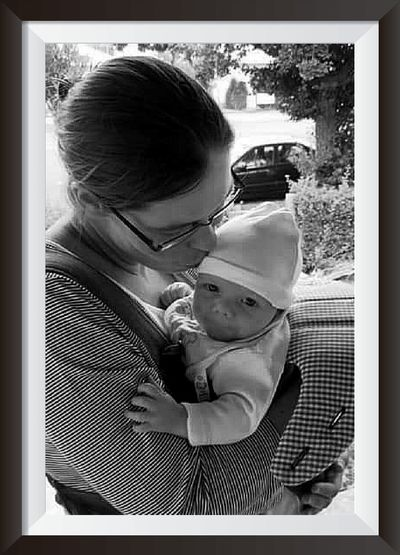 Child People Close-up Adult Outside Photography Natural Love Closeness Holding Child Moment In Life