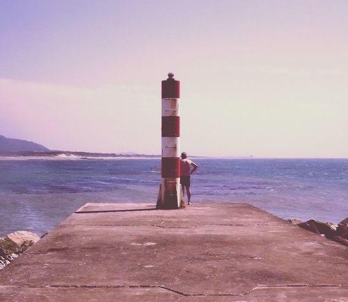 Portugal Vacations Amorosa 2015