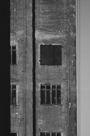 Window Architecture Building Exterior Built Structure Door No People Day Full Frame Outdoors Close-up
