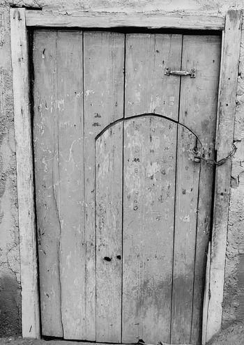 Morocco 🇲🇦 EyeEmNewHere EyeEm Best Shots Door And Story Traditional Door Wooden Door Architecture Outdoors