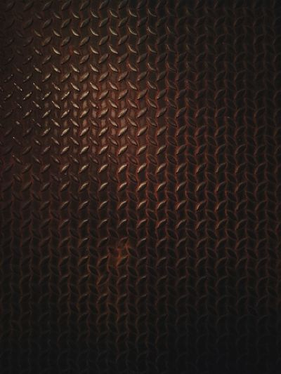Steel Checker Plate Backgrounds Textured  Pattern Seamless Pattern Sheet Metal Alloy Corrugated Grunge Uneven Corrugated Iron Diamond Shaped Marbled Effect Abstract Backgrounds Light