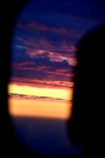 RePicture Travel Traveling Livethroughthewindows Beautiful View ❤