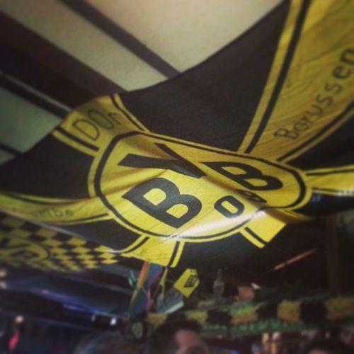 Heja #BVB! #echteliebe #borussiadortmund #bvbrmd #koeln #cologne BvB Cologne Koeln Echteliebe Borussiadortmund Bvbrmd