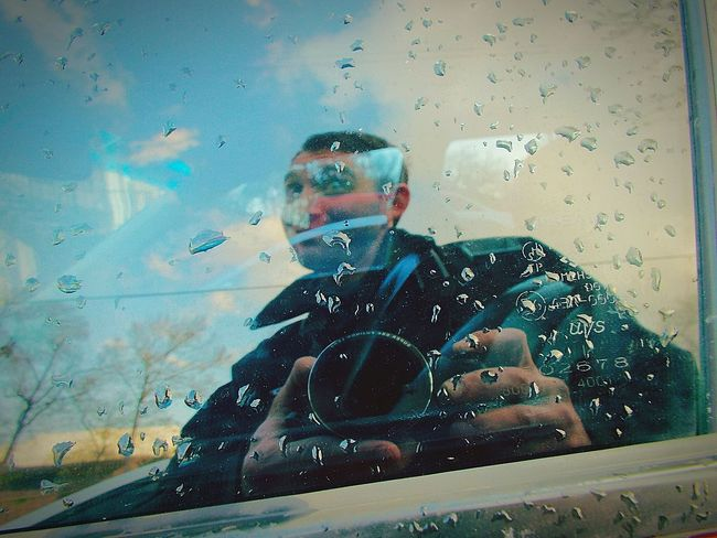 Taking Photos Check This Out That's Me Hello World Cheese! Enjoying Life Window Reflections Reflection On Car Window Reflections On Car Reflection Perfection  Reflection Obsession ReflectionPerfection! Showcase February Showcase: February