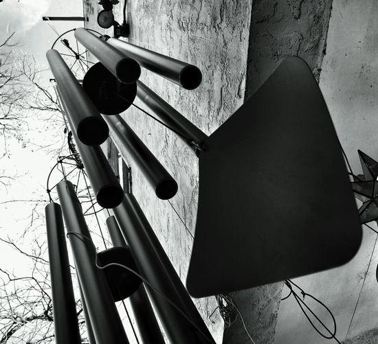 subtle tones Blackandwhite Texas Shootermag Eye4photography  Eye4black&white  Eye 4 Music