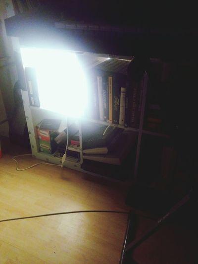 Expedit Groovebox Roland Akai Casio