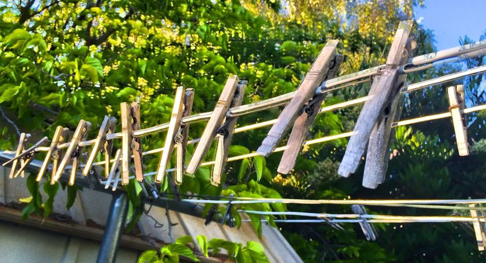 Energy saving clothes dryer Urban Life Walking A Straight Line Country Life City Life Clothes Pins Open Edit