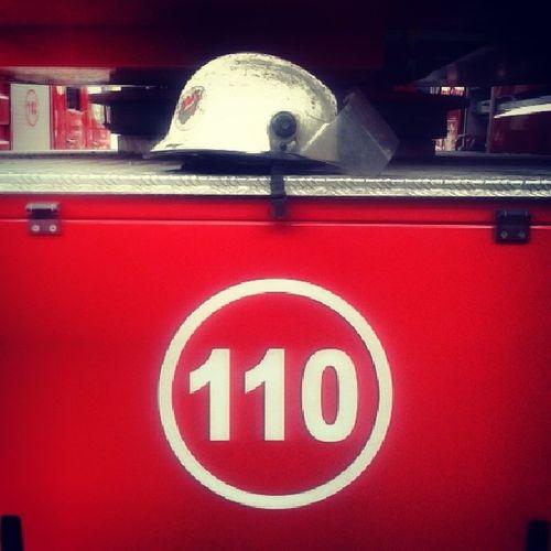 Izmiritfaiyesi Aks110 Firefighter Izmirfireteam 110