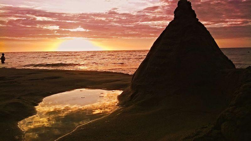 Sunsetphotographs