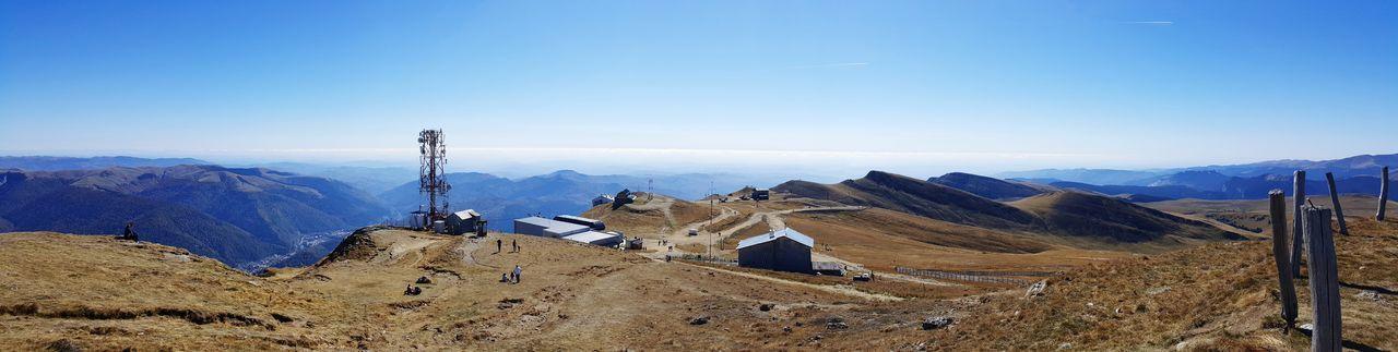 view EyeEm Selects Mountain Salt - Mineral Desert Sky Mountain Range Landscape Architecture Rocky Mountains