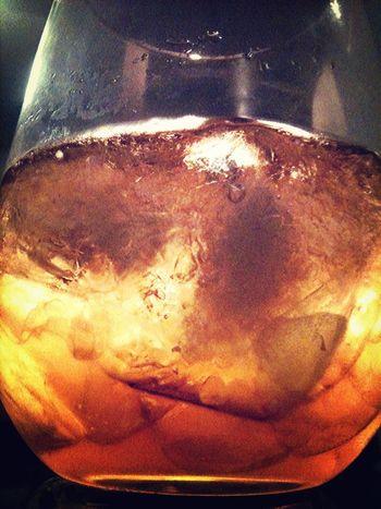 #whiskey #getclose