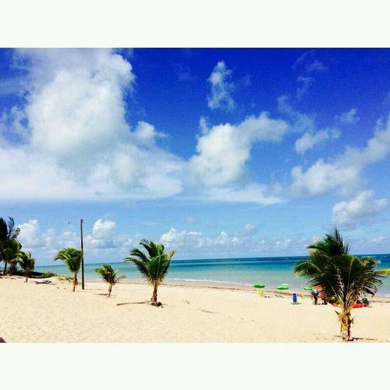 instagram: veruskavm Clouds And Sky Beach Photography Paradise Follow Me