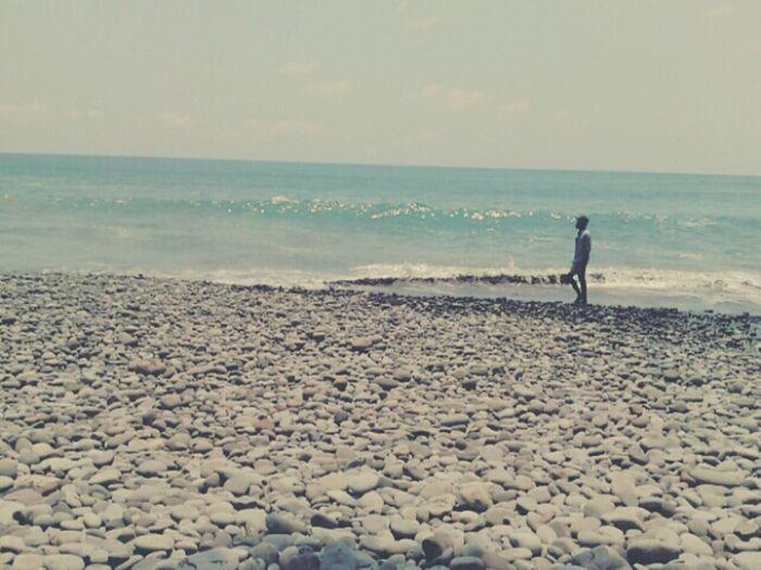 Free Relaxing Playa♡