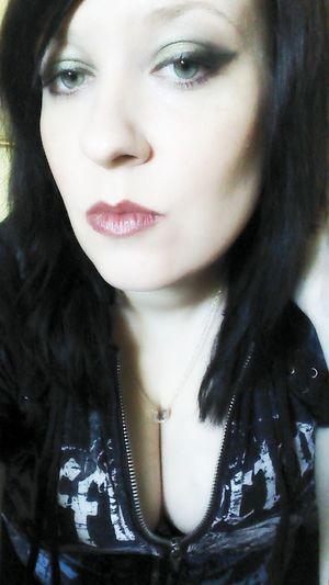 Me Selfie Beautiful Random