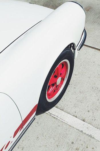 Porsche Transportation Porsche Fast Cars Mode Of Transport Travel Porsche 911 Close-up First Eyeem Photo