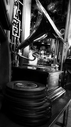 Vinyl Records Vinyl Antique Gramophone Vintage Vintage Shopping Music Mypointofview From Where I Stand Showcase: December Blackandwhite