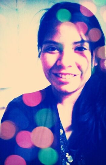 Smiling :) Details Of My Life Girl Enjoying Life
