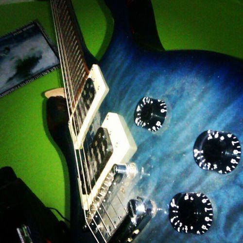 Dillion Music Guitar