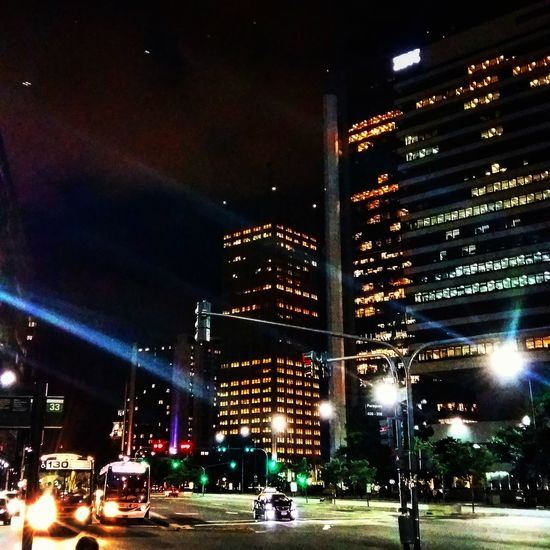 La noche de Buenos Aires Buenosaires Argentina Photography First Eyeem Photo