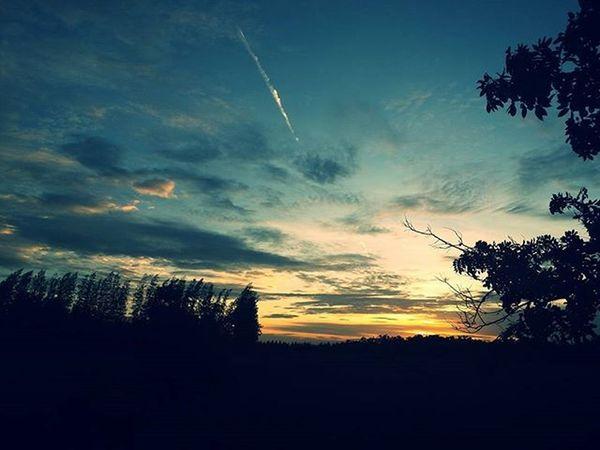 Sky Mysnap