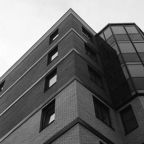 Building Design BW_photography Bw Photography Blackandwhite