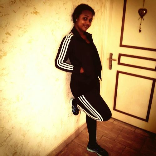 Me. Galnaby Gym Time Ready To Go Pictureoftheday Thesimplethings Adidas Adidas Swag Suit