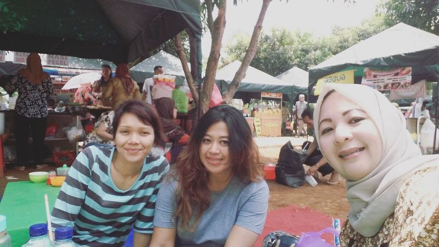 At Pasjum Mobile Upload-Me & Friends Trio Kwek Kwak By ITag Forever Friends - ITag