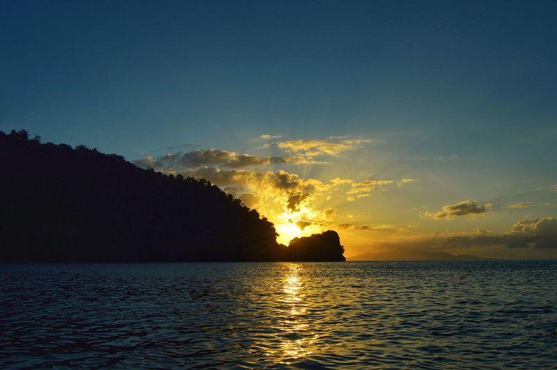 Photo taken in , Trinidad And Tobago