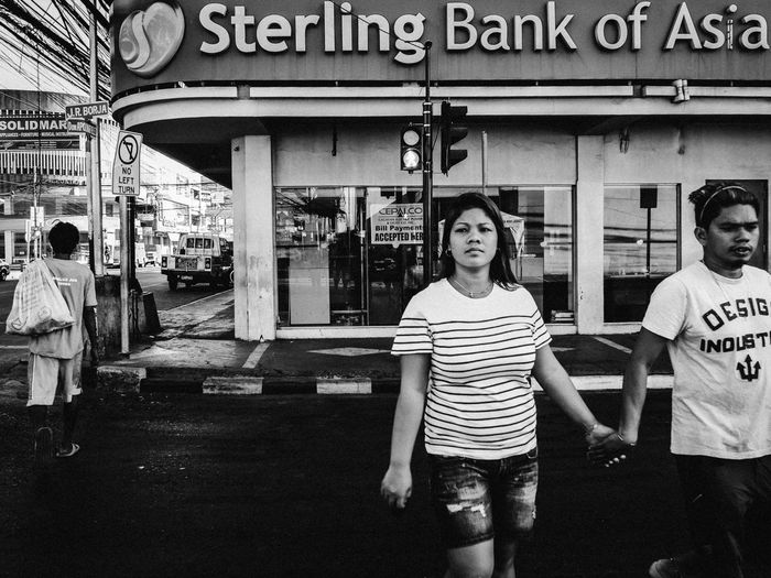 2016_0417. The Photojournalist - 2016 EyeEm Awards The Street Photographer - 2016 EyeEm Awards Up Close Street Photography Telling Stories Differently Showing Imperfection The Human Condition EyeEm Masterclass The Week On Eyem EyeEm Gallery Visual Stories Monochrome Blackandwhite Eyeem Philippines Everyday Asia People Watching Taking Photos Streetphoto_bw Eye4photography  Everybodystreet From Where I Stand Everyday Philippines EyeEm Best Shots - The Streets Eye4black&white  EyeEm Best Shots EyeEm Best Shots - Black + White