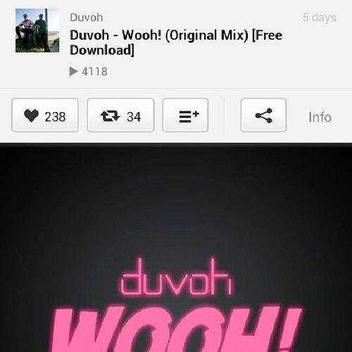 Can't get enough of this song!! @duvoh Duvoh Pandafam Panda Sicksong