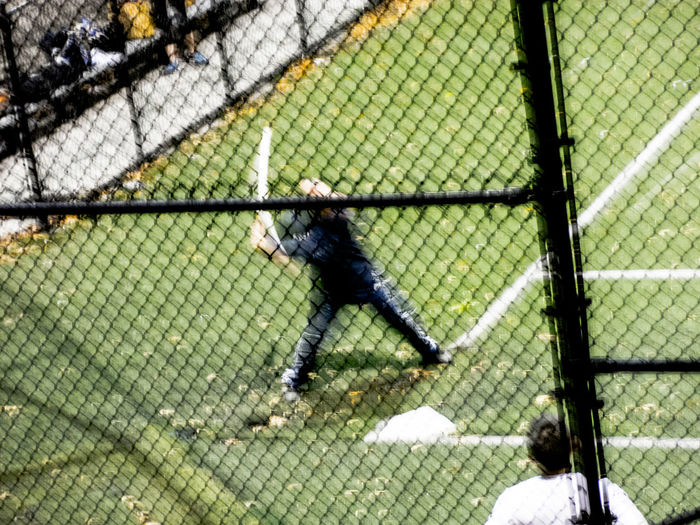 Action Athlete Bad Photo Baseball Blur Blurred Motion Capture The Moment Fence Green Lines Movement Night Photography Nightlife Passion Portrait Serious Silhouettes Sport Sport In The City Sports Photography Stadium Study Of Motion Swing Team Urban