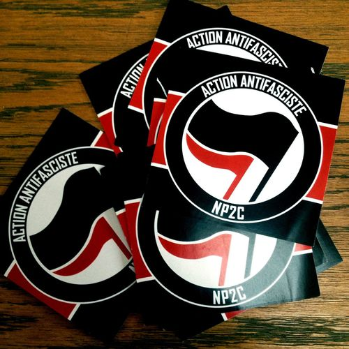 ACAB No People Antifasisct Antifa Nord Lille Aroundtheworld Ideas Fight International