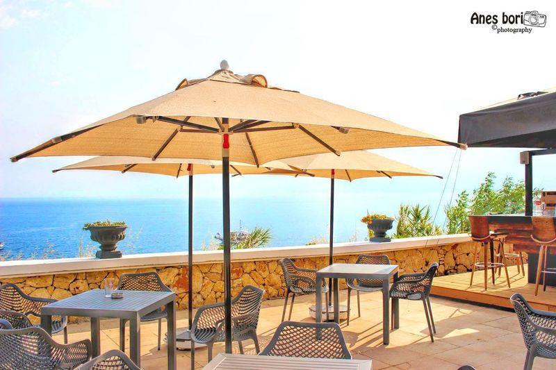 Taking Photos Lata Cafe Beach Beautiful Nature Wonderful Amazing View Hello World Holiday Summer