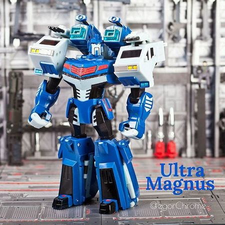 UltraMagnus Ultramagnus Transformers Transformerstoys Actionfigures Actionfigurecollections Plasticcrack Toys Toy Toystagram Toyuniverse Toycollector Toycommunity Toyphotography Cybertron Robotsindisguise Robots Toycollectors Photography Plastic_crack_addicts Toygroup_alliance Realmofcollectors Toypop Transformersaddicts Toyplanet Toys4life EgorChrome