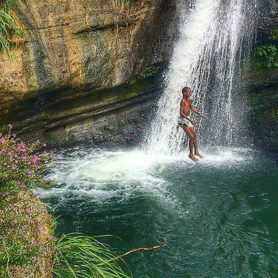 Livefunner Grenada Ilivewhereyouvacation Ig_exquisite Ig_caribbean Caribbean_beautiful_landscapes Hdr_beautiful_landscapes Exploringtheglobe EarthCaptures Waterfall Shutterbug_collective Amazingphotohunter Andyjohnsonphotography